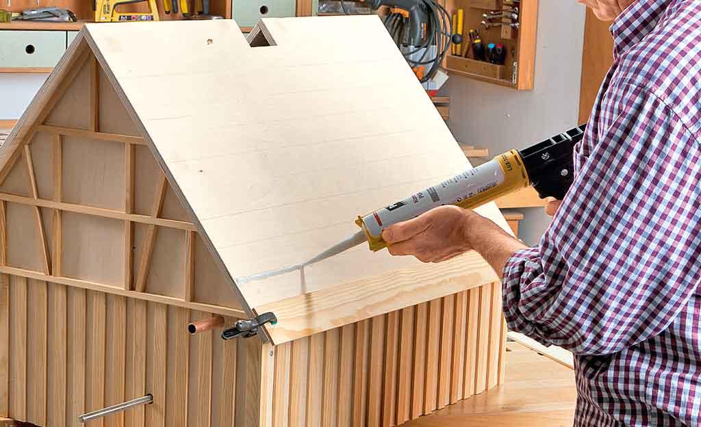 wasserm hle bauen windm hlen wasserm hlen bild 34. Black Bedroom Furniture Sets. Home Design Ideas