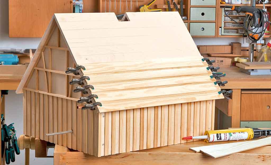 wasserm hle bauen windm hlen wasserm hlen bild 42. Black Bedroom Furniture Sets. Home Design Ideas