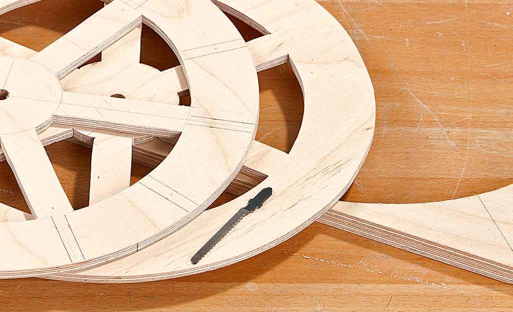 wasserm hle bauen windm hlen wasserm hlen bild 47. Black Bedroom Furniture Sets. Home Design Ideas