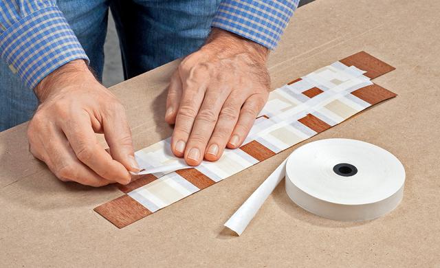 schachbrett selber bauen holzspielzeug krippen bild 21. Black Bedroom Furniture Sets. Home Design Ideas