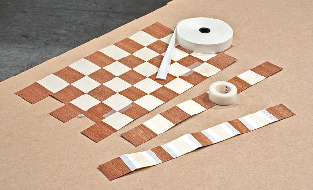 schach und m hlenbrett bauen holzspielzeug krippen bild 17. Black Bedroom Furniture Sets. Home Design Ideas