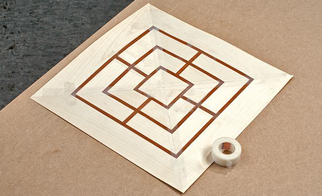 schachbrett selber bauen holzspielzeug krippen bild 17. Black Bedroom Furniture Sets. Home Design Ideas