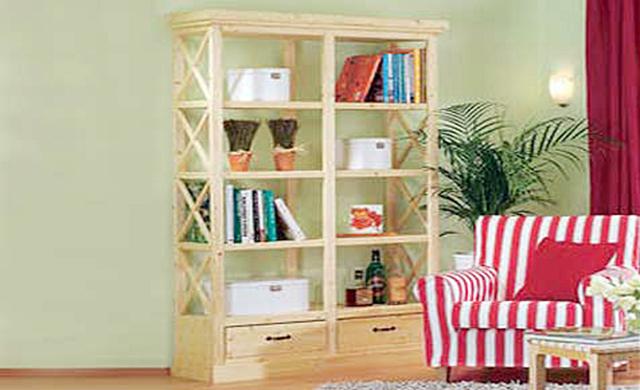 b cherregal selber bauen. Black Bedroom Furniture Sets. Home Design Ideas