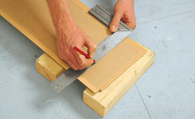 deckenpaneele bergang dachschr ge haus design und m bel ideen. Black Bedroom Furniture Sets. Home Design Ideas