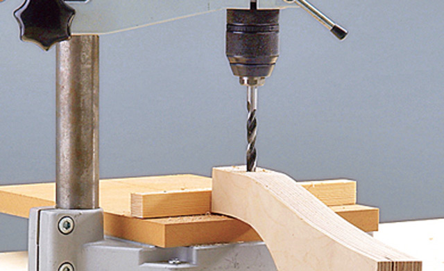 dreirad selber bauen spielzeug spielger te bild 15. Black Bedroom Furniture Sets. Home Design Ideas