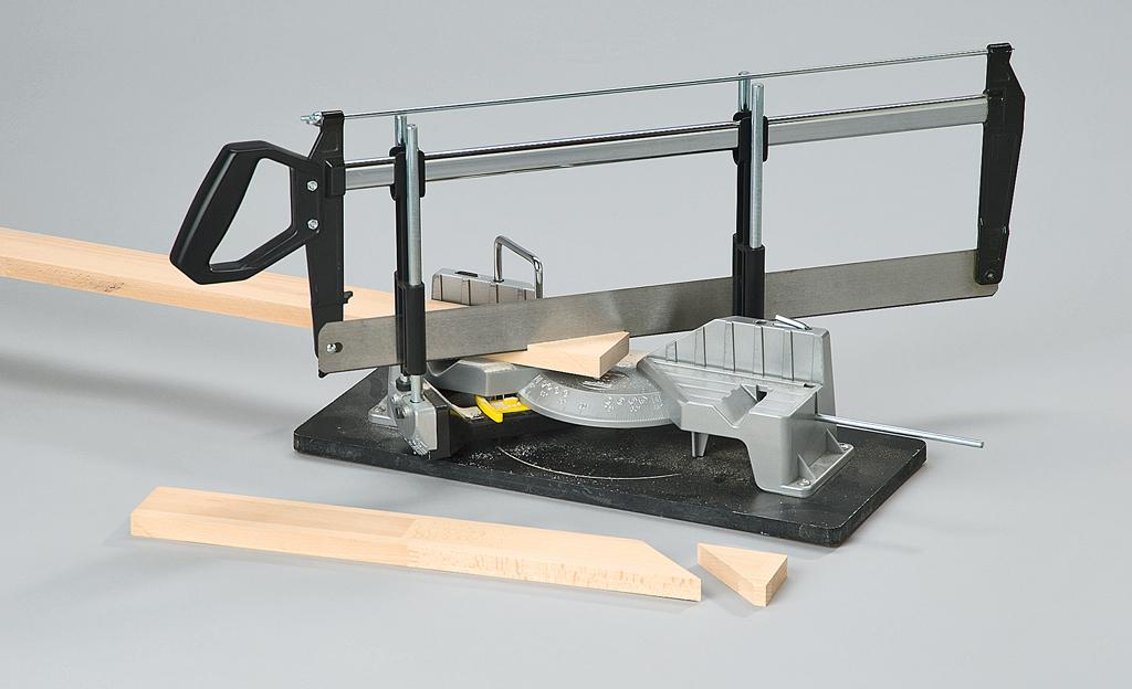 drempelschrank bauen schr nke regale bild 41. Black Bedroom Furniture Sets. Home Design Ideas