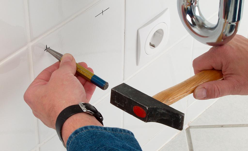 druckloser durchlauferhitzer f r niederdruckarmatur abdeckung ablauf dusche. Black Bedroom Furniture Sets. Home Design Ideas