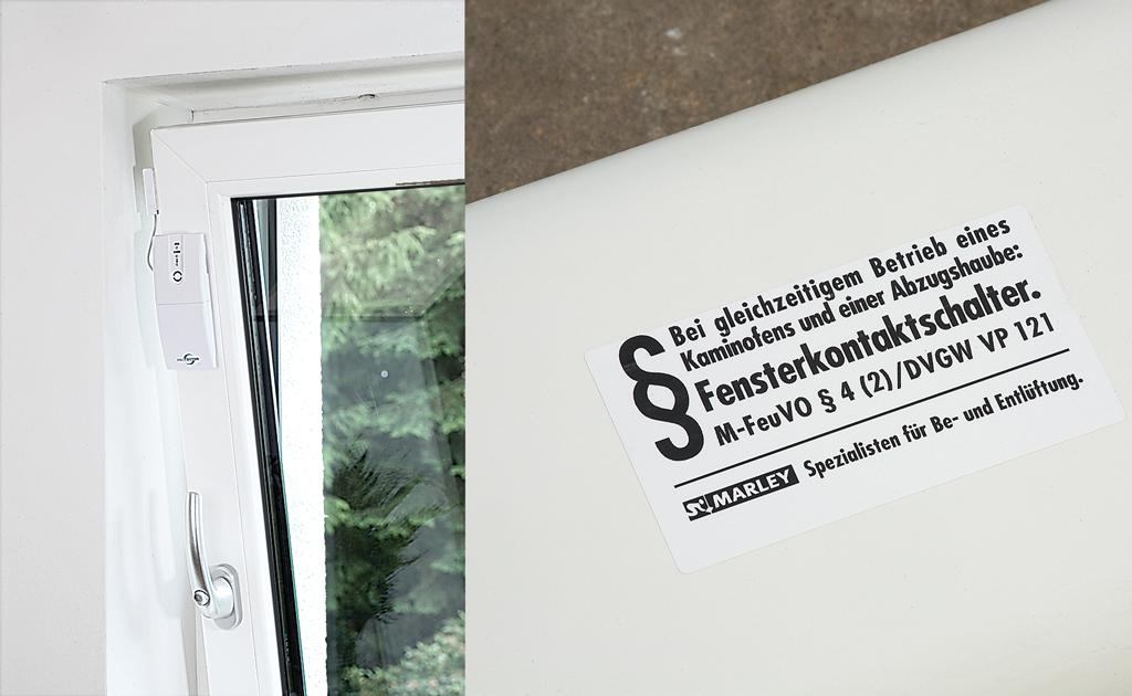 Dunstabzugshaube einbauen selbst.de