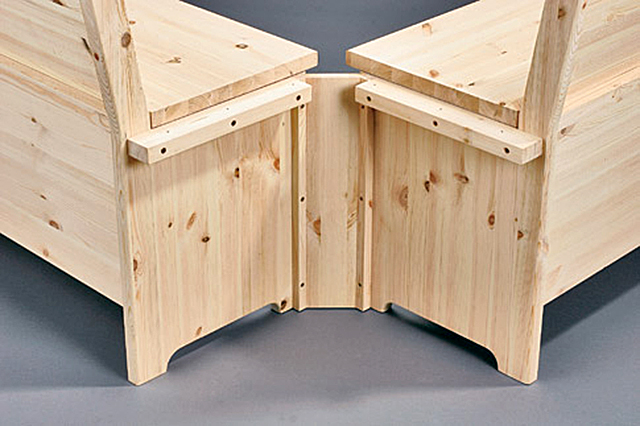 eckbank einrichten mobiliar bild 30. Black Bedroom Furniture Sets. Home Design Ideas