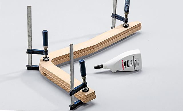 esstisch mit eckbank bauen tische sitzm bel bild 17. Black Bedroom Furniture Sets. Home Design Ideas
