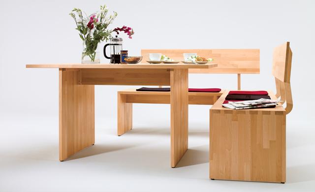Eckbank selber bauen for Holz sitzbank selber bauen