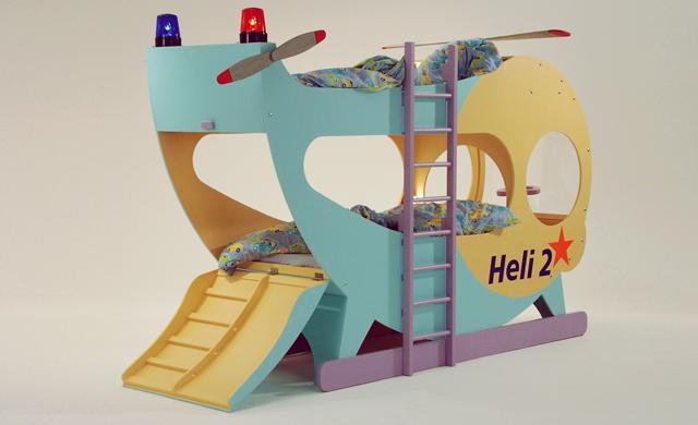 Etagenbett Unfälle : Kinder etagenbett selbst.de