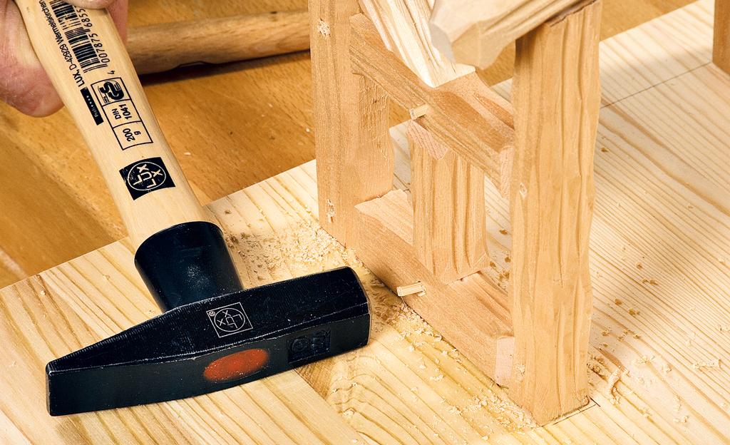 fachwerkkrippe selbst bauen holzspielzeug krippen bild 41. Black Bedroom Furniture Sets. Home Design Ideas