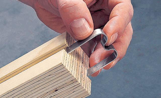 Trennwand aus holzst nderwerk trockenbau bild 5 - Trockenbau trennwand ...