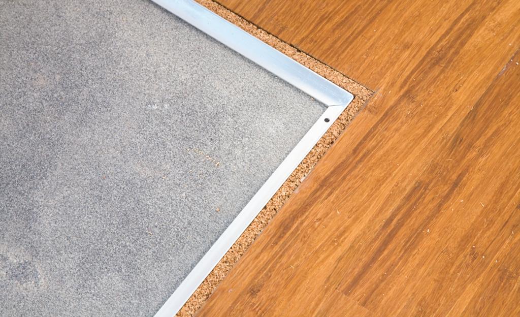 Relativ Fußabstreifer | selbst.de UV68