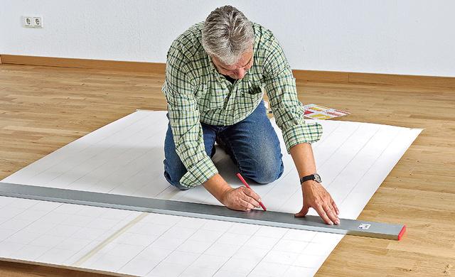 garagentor streichen carport einfahrt. Black Bedroom Furniture Sets. Home Design Ideas