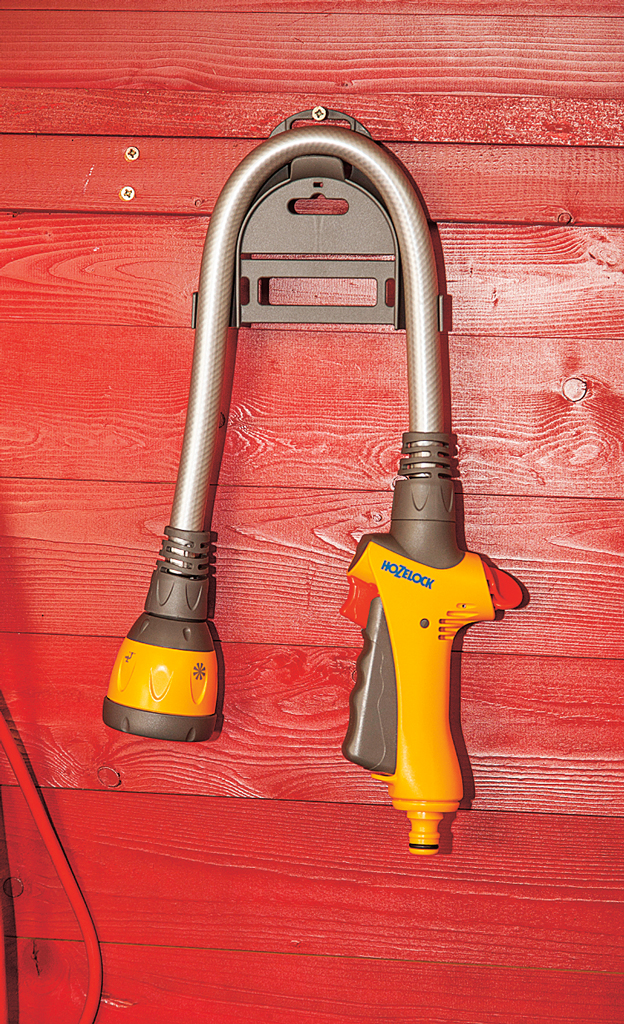 gartenspritze bew sserung. Black Bedroom Furniture Sets. Home Design Ideas