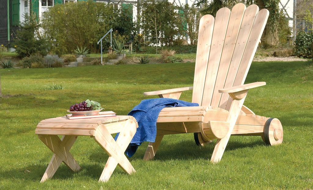 gartenstuhl. Black Bedroom Furniture Sets. Home Design Ideas