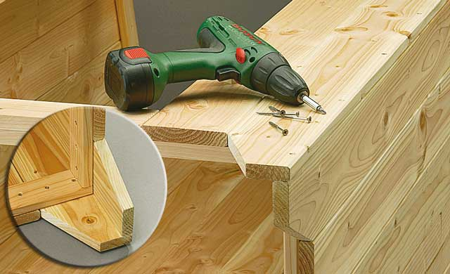gartenschrank ger teschrank bild 3. Black Bedroom Furniture Sets. Home Design Ideas