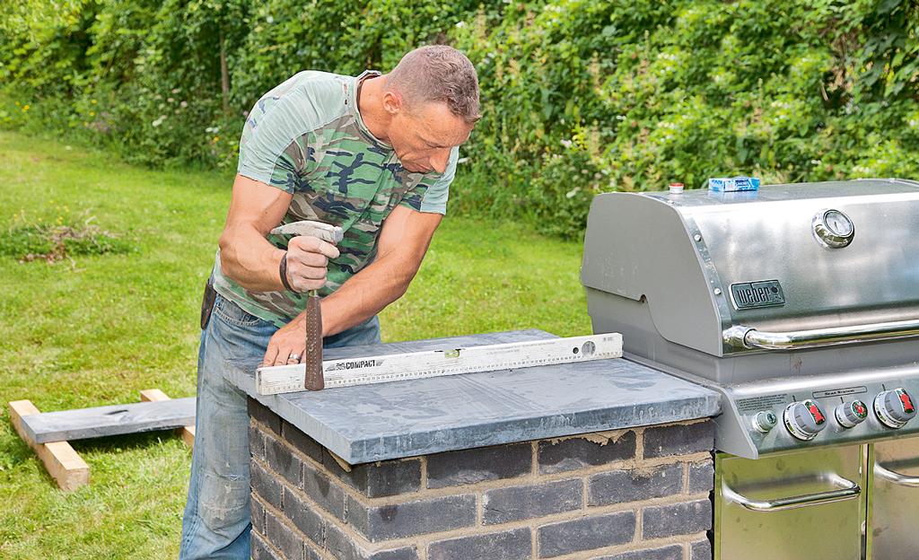 grillstation grilltechnik amp grillsysteme selbstde
