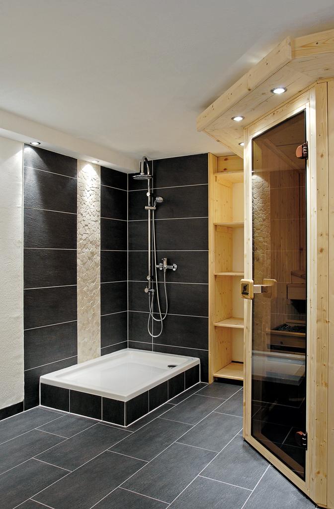 hebeanlage anschlie en. Black Bedroom Furniture Sets. Home Design Ideas