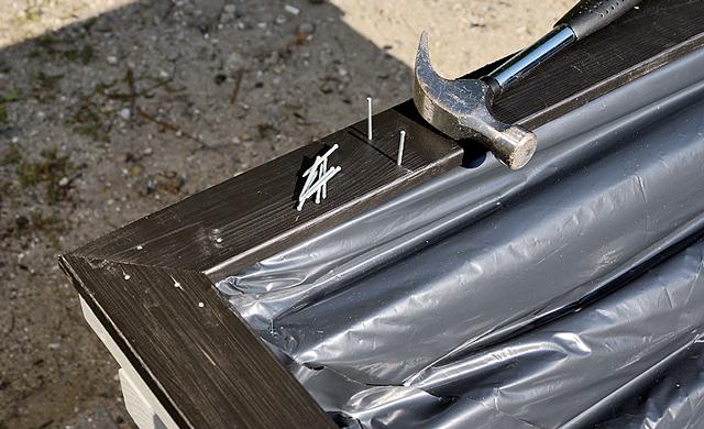 hochbeet selber bauen hochbeet bild 2. Black Bedroom Furniture Sets. Home Design Ideas