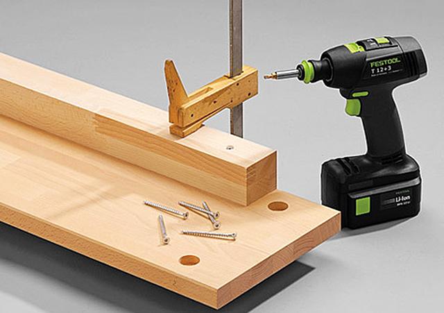 hochbett selber bauen einrichten mobiliar bild 10. Black Bedroom Furniture Sets. Home Design Ideas