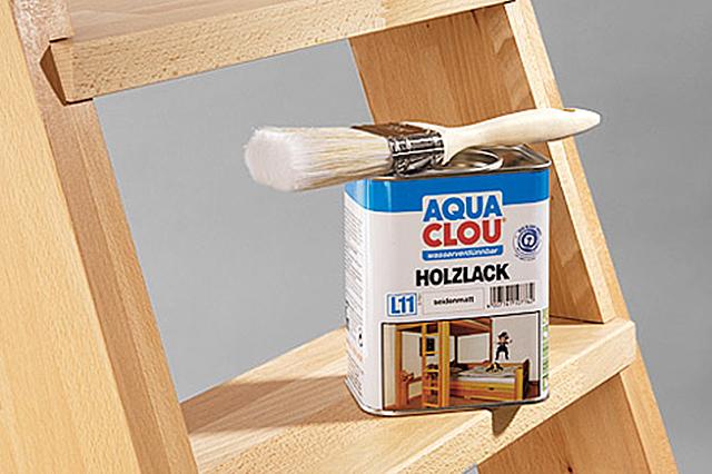 hochbett selber bauen einrichten mobiliar bild 31. Black Bedroom Furniture Sets. Home Design Ideas