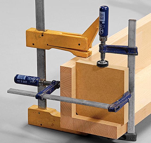 hochbett selber bauen einrichten mobiliar. Black Bedroom Furniture Sets. Home Design Ideas