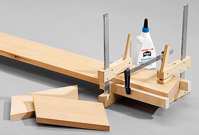 hochbett selber bauen einrichten mobiliar bild 27. Black Bedroom Furniture Sets. Home Design Ideas