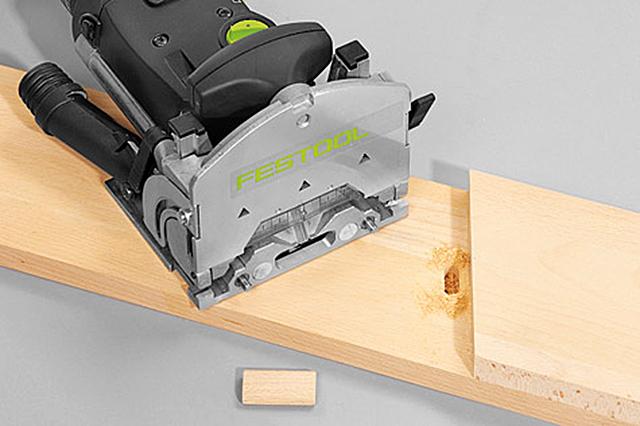 hochbett selber bauen einrichten mobiliar bild 29. Black Bedroom Furniture Sets. Home Design Ideas