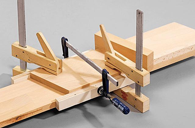 hochbett selber bauen einrichten mobiliar bild 30. Black Bedroom Furniture Sets. Home Design Ideas