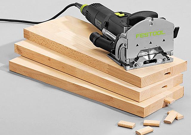 hochbett selber bauen einrichten mobiliar bild 28. Black Bedroom Furniture Sets. Home Design Ideas