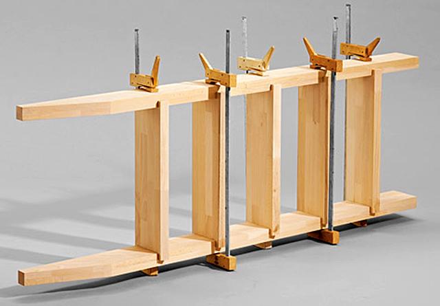 Etagenbett Bauen : Hochbett selber bauen selbst