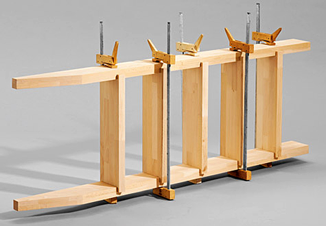 hochbett selbst bauen hochbett selber bauen kosten treppenlift mieten ein hochbett selber. Black Bedroom Furniture Sets. Home Design Ideas