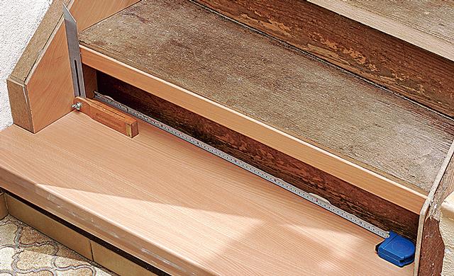 alte holztreppe sanieren alte holztreppe sanieren alte treppe renovieren holztreppe selbst. Black Bedroom Furniture Sets. Home Design Ideas