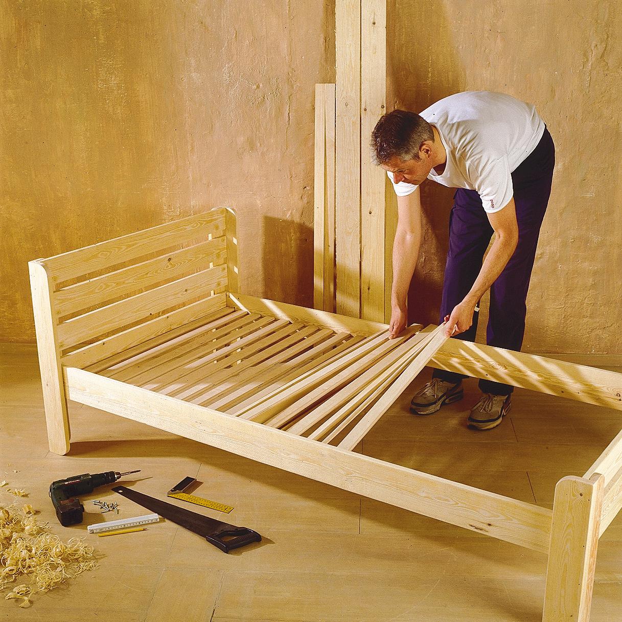 kinderzimmer einrichten holzarbeiten m bel. Black Bedroom Furniture Sets. Home Design Ideas
