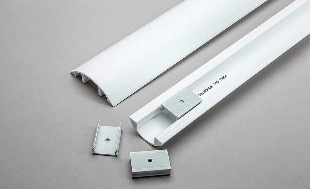 Außergewöhnlich Hd Wallpapers Badezimmer 4 Kabel Epb.katacom.design, Badezimmer