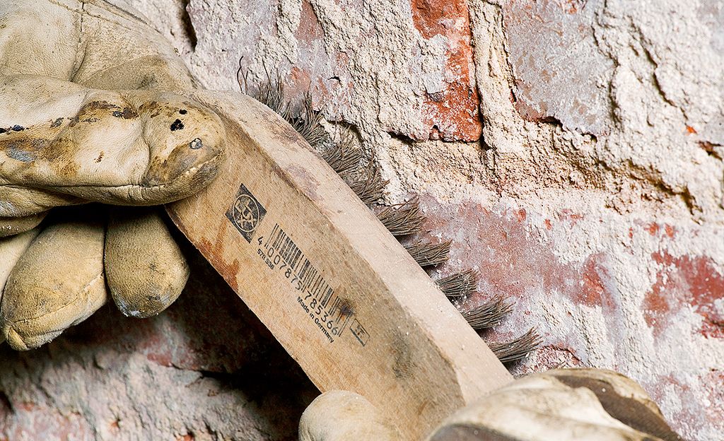 Fußboden Im Keller Abdichten ~ Kellerabdichtung von innen selbst