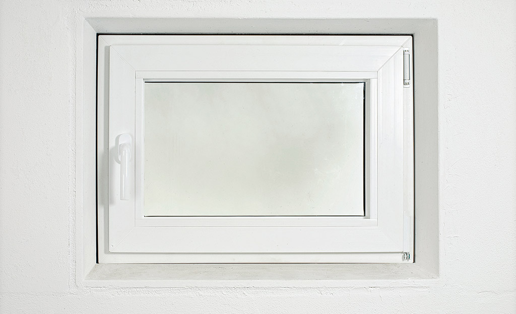 Kellerfenster austauschen treppen fenster balkone for Fenster austauschen