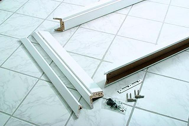 kellertrennw nde umbau sanierung bild 31. Black Bedroom Furniture Sets. Home Design Ideas