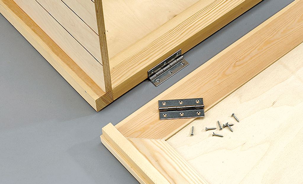 auflagenbox bauen gartenm bel bild 17. Black Bedroom Furniture Sets. Home Design Ideas