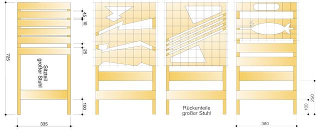 gartenstuhl zum stecken bestseller shop mit top marken. Black Bedroom Furniture Sets. Home Design Ideas