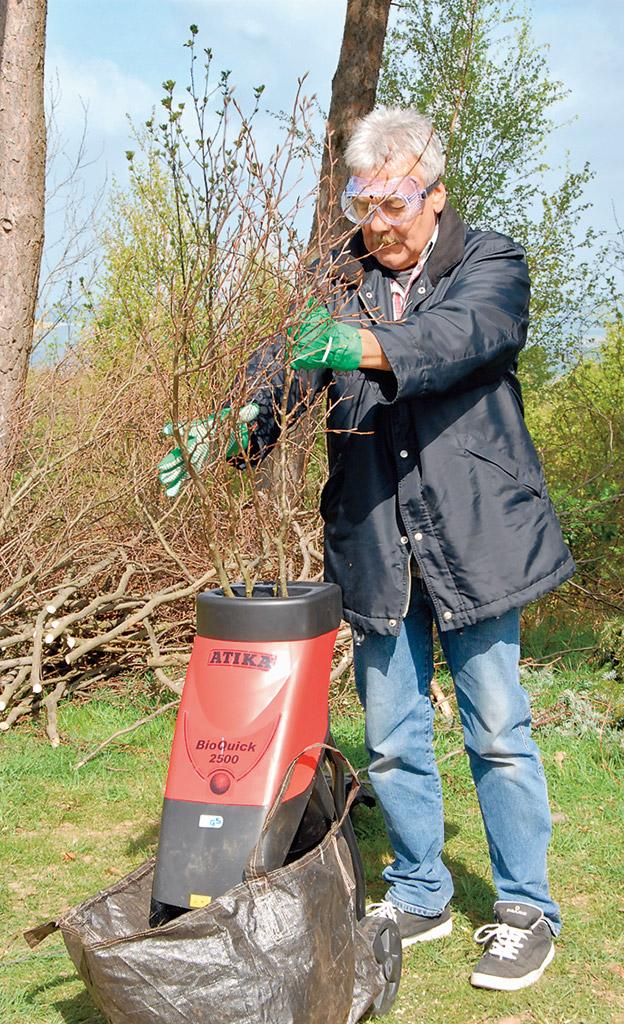 Top Kompostieren | selbst.de #LO_22