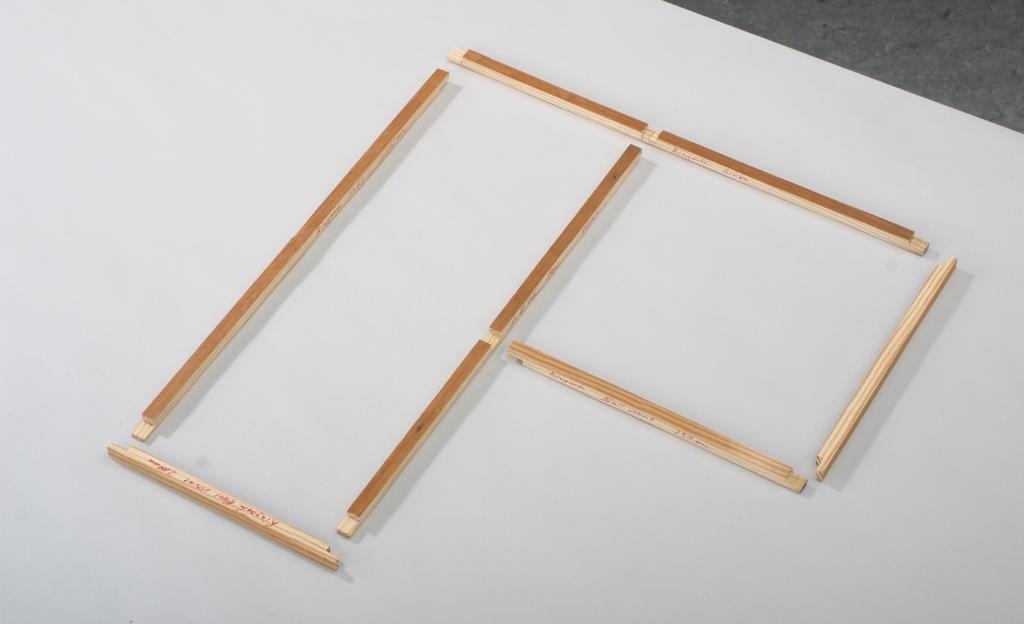 Ringanker bauen