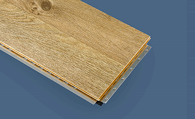 laminat bodenbel ge bild 10. Black Bedroom Furniture Sets. Home Design Ideas