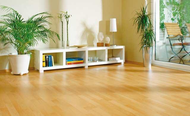 laminat verlegen. Black Bedroom Furniture Sets. Home Design Ideas