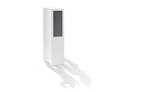 standboxen selber bauen boxenbau. Black Bedroom Furniture Sets. Home Design Ideas