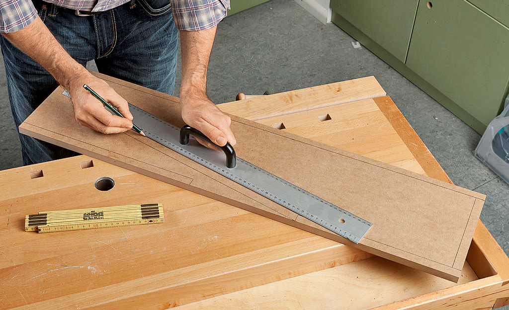boxen selber bauen anleitung lautsprecher selber bauen boxenbau bild 27 selbst de. Black Bedroom Furniture Sets. Home Design Ideas