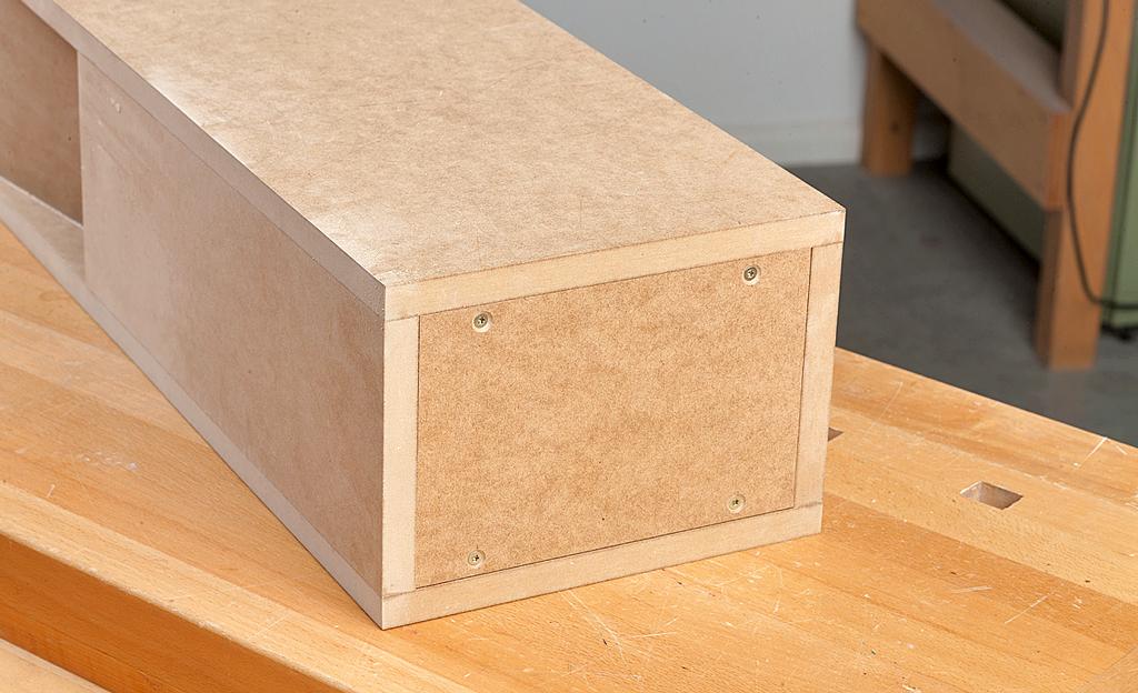 Boxen selber bauen anleitung lautsprecher selber bauen - Fliesen sale kamen ...